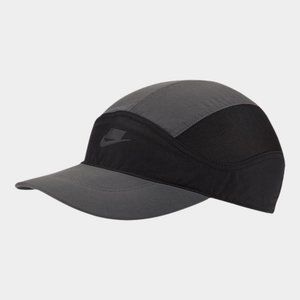 Nike Tailwind Cap Checkered Hat Adjustable